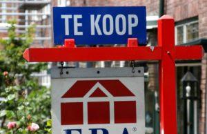 huis_te_koop