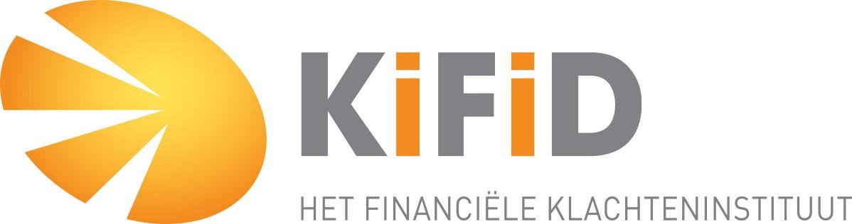 KIFID_logo_2015