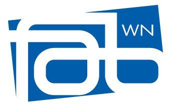 cropped-fab-logo.jpg