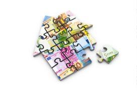 huis-hypotheek-puzzel-272x181
